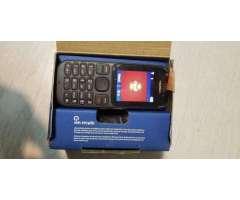 Nokia 100 nuevo 800
