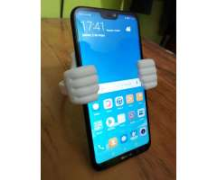 Huawei P20 Lite Libre Impecable