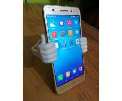 Huawei Y6 Ii Libre