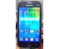 Samsung J1 Libre