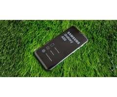 Samsung A50 2019 64gb