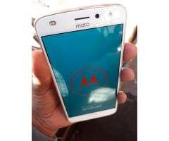 Moto Z2 Play Cambiar Modulo