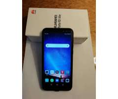 Huawei Mate 10 Lite, Libre, Mode Rne-l03