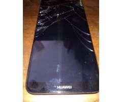 Huawei Mate 10 Lite para Repuesto