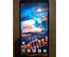 Permuto por Xiaomi Huawei P Smart
