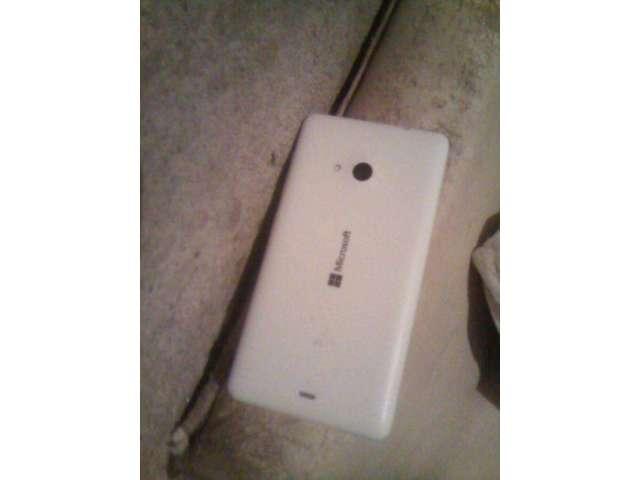 Modulo Lumia 535 Original