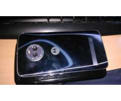 Motorola X4 Versión Europea 4gb de Ram