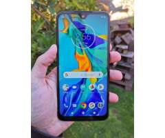Motorola Moto G7 Plus 64 Gb Impecable!