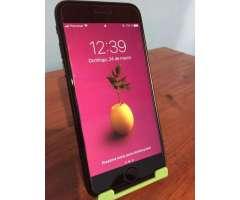 iPhone 7 32Gb(Solo Vendo)