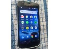 Nokia 1 Android 8.1 Oreo