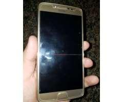 Permuto Motorola E4 Plus, por iPhone