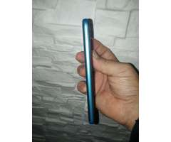 Inmaculado Xiaomi Mi A2 Lite  7500
