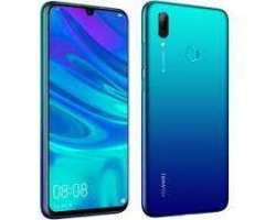 Celular Huawei Smart 2019 32gb Libre Colores