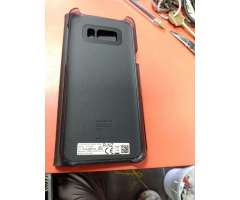 S8 Plus Sansung