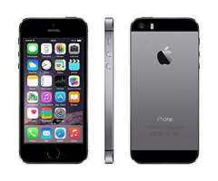 Apple iPhone 5 S Nuevos ! Hay Stock