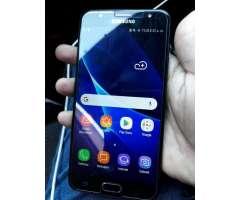 Samsung J7 Prime Libre Excelente