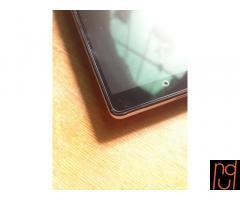 vendo microsoft 950xl