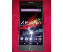 Sony Xperia X.mod.f5121