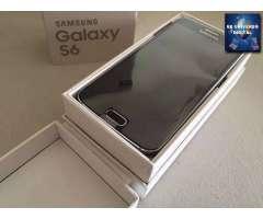 Celulares Rosario,Samsung Galaxy S6 Rosario,Santa Fe,Parana,San Nicolas,Rafaela