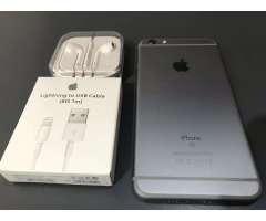 dc31528f0be Celulares iPhone 6 La Plata en Argentina - Tienda Celular