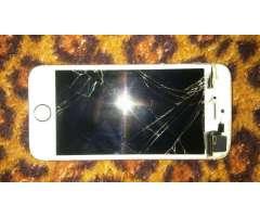 02fc2c8c8ae Celulares Otros iPhone en Argentina - Tienda Celular
