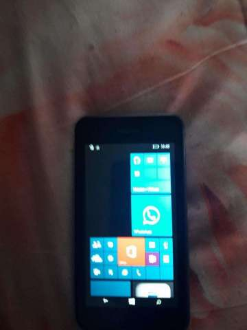 6c2e33e9a5e Celulares Nokia en Argentina - Tienda Celular