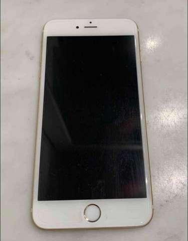 b514d343189 Celulares iPhone 6 Capital Federal y GBA en Argentina - Tienda Celular