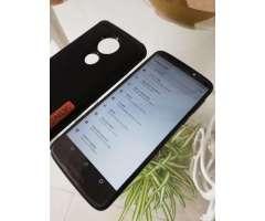 Moto G6 Play Libre