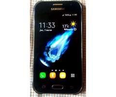 Vendo Samsung J1 Ace como nuevo LIBRE - MUY BUENO - SIN FALLAS