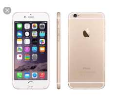 iPhone 6 16Gb