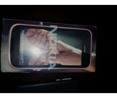 Nokia 1 On Android