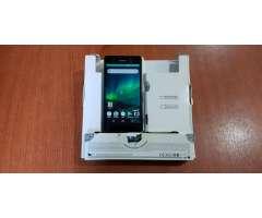 Sony Xperia M5 E5606 Libre para todas las Empresas