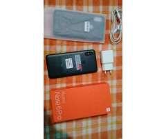 Redmi Note 6 Pro Vendo
