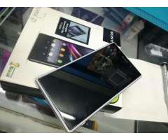 Vendo Sony Z1 Completo