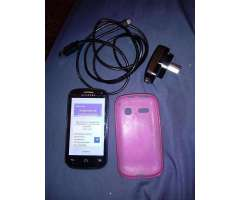 Vendo Alcatel One Touch Libre de Fabrica