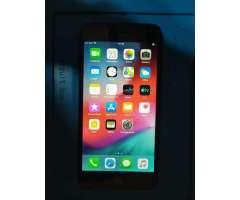 4db6255aeba Celulares iPhone 7 Resistencia en Argentina - Tienda Celular