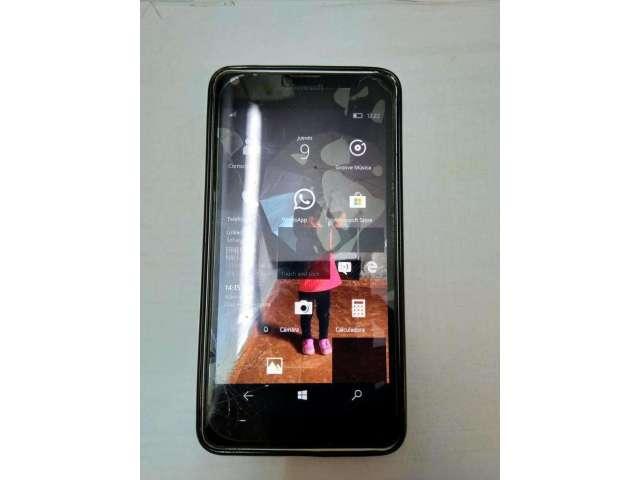 Lumia 640 liberado - 3815981939