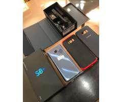c348d36f327 Celulares Samsung Neuquén en Argentina - Tienda Celular