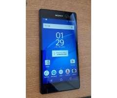 Sony Xperia M5 16gb Libre