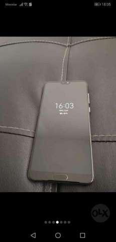 cb5d014b274 Celulares Otros Huawei Mendoza en Argentina - Tienda Celular