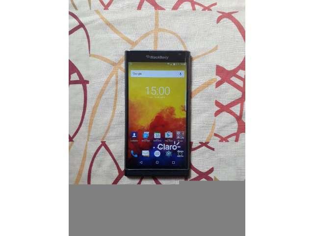 Blackberry Priv Stv100-1 Claro de 32gb