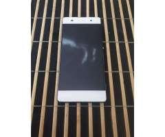 Sony Xa1 Usado