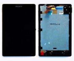 Módulo Sony Xperia ZL. San Miguel
