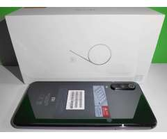 Xiaomi Mi 9 SE 64gb 4G LTE