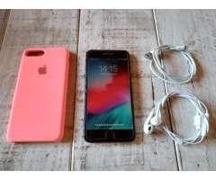 2d31f481aa7 Celulares iPhone Bahía Blanca en Argentina - Tienda Celular