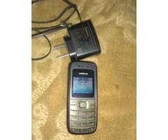 Nokia Comun para Claro