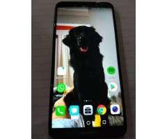 Huawei Mate 10 Lite Libre Vendo