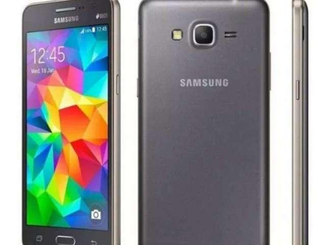 Samsung Galaxi Grand Prime