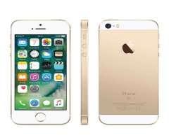 iPhone Se 32gb Nuevos Sellados Liberados 4g Lte FOXSALES