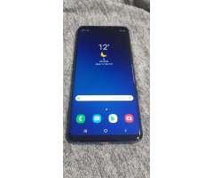 Samsung S9 Dual Sim 128gb
